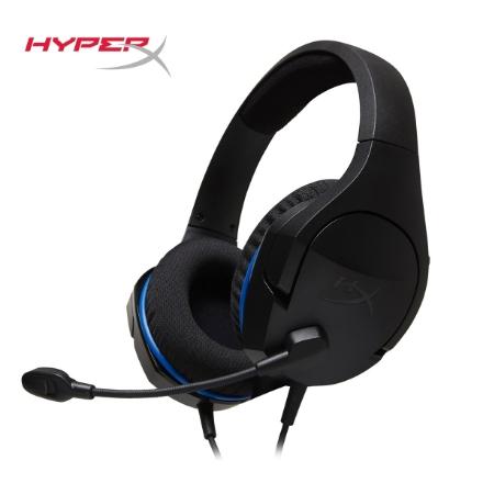 Picture of Headset HyperX Cloud Stinger Core HX-HSCSC-BK
